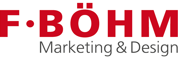 F.BÖHM MARKETING